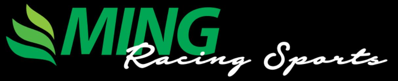 Ming Racing Sports